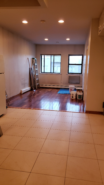 3 Bedrooms, Sunset Park Rental in NYC for $2,000 - Photo 1