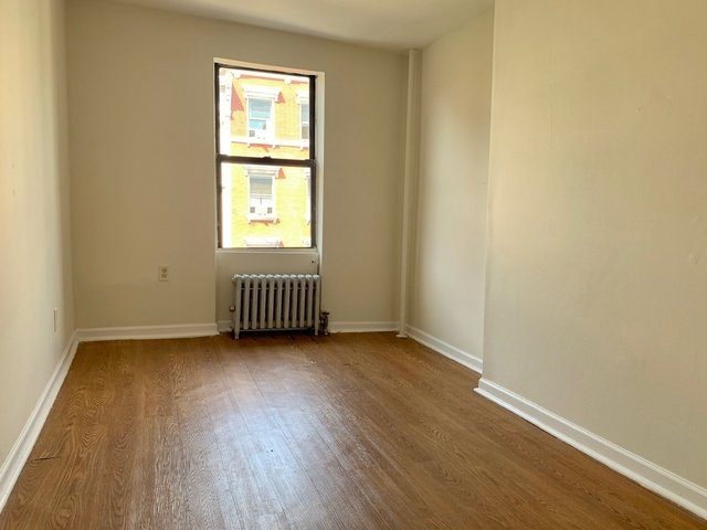 3 Bedrooms, East Village Rental in NYC for $4,695 - Photo 2