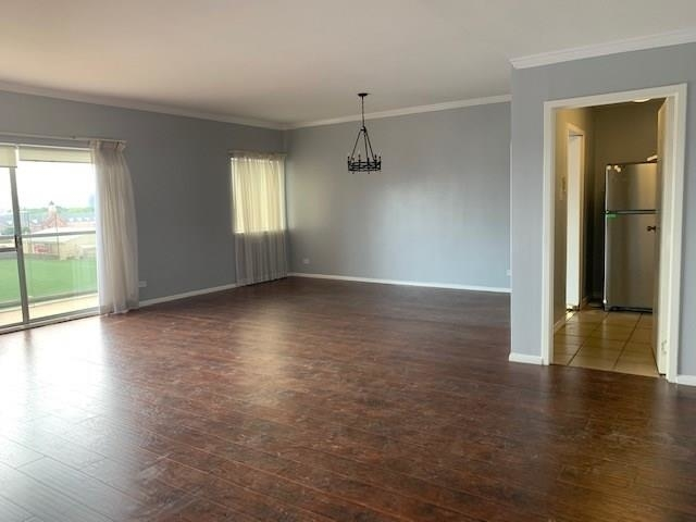 1 Bedroom, Greenway - Upper Kirby Rental in Houston for $1,990 - Photo 2