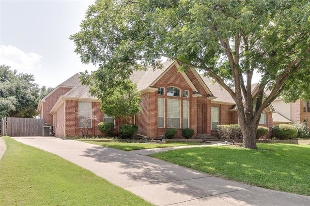 3 Bedrooms, Woodland Springs Rental in Dallas for $2,750 - Photo 2