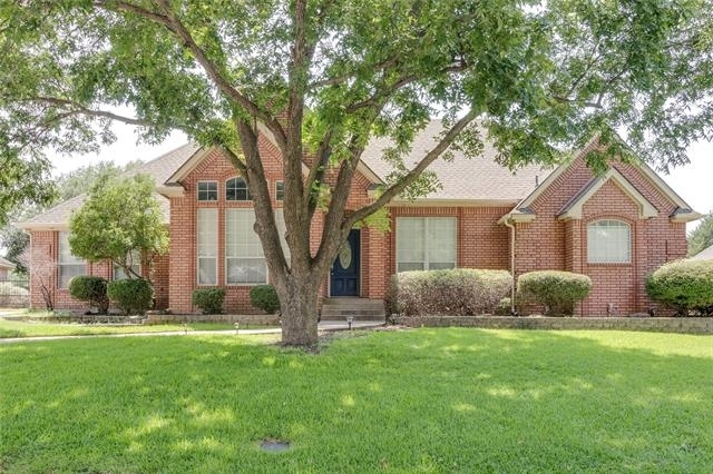 3 Bedrooms, Woodland Springs Rental in Dallas for $2,750 - Photo 1