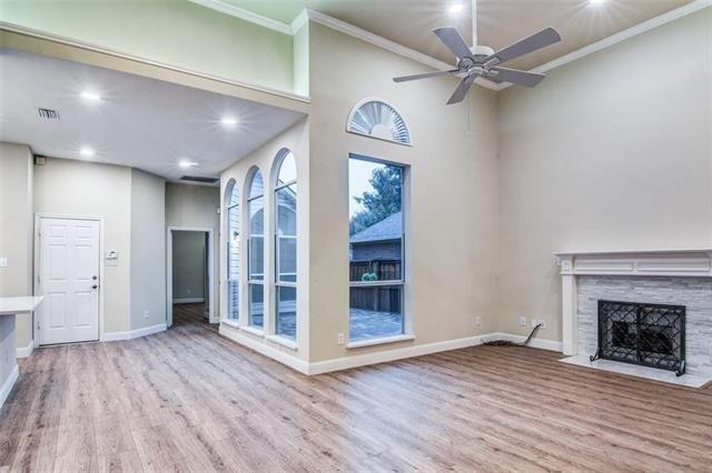 3 Bedrooms, Carrollton Rental in Dallas for $2,350 - Photo 2
