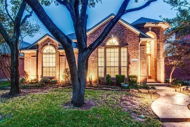 3 Bedrooms, Carrollton Rental in Dallas for $2,350 - Photo 1