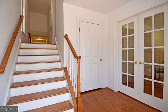 4 Bedrooms, Old Courthouse Rental in Washington, DC for $4,000 - Photo 2