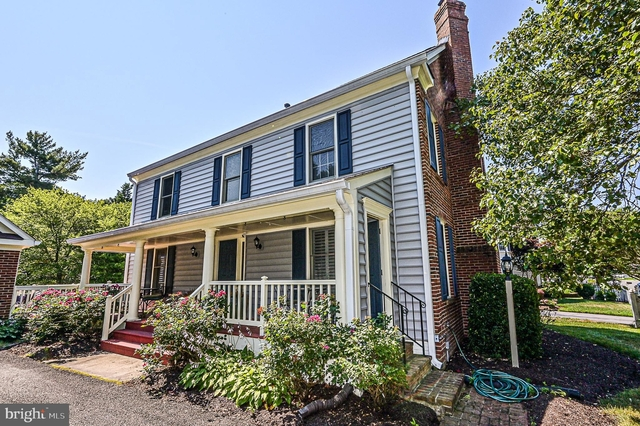 3 Bedrooms, Springfield Rental in Washington, DC for $3,400 - Photo 1