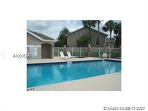 1 Bedroom, Twin Fountains Rental in Miami, FL for $1,250 - Photo 2