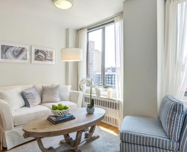 2 Bedrooms, Kips Bay Rental in NYC for $4,195 - Photo 2
