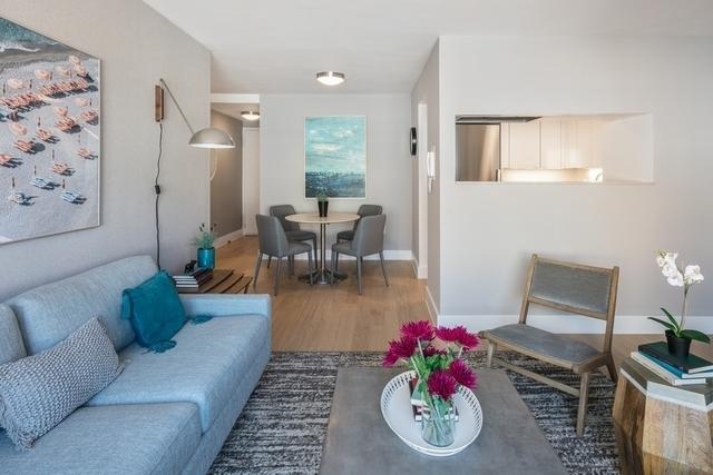 Studio, Kips Bay Rental in NYC for $2,945 - Photo 2