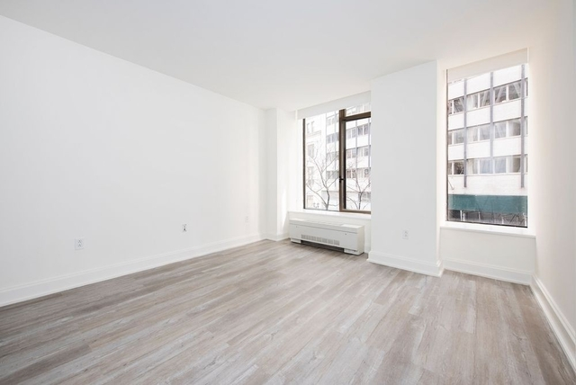 Studio, Financial District Rental in NYC for $2,541 - Photo 2