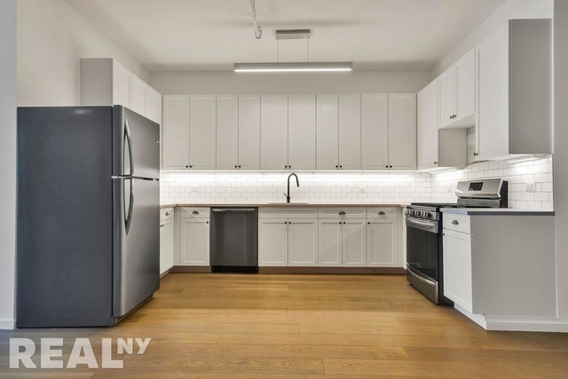 4 Bedrooms, Chinatown Rental in NYC for $8,990 - Photo 1