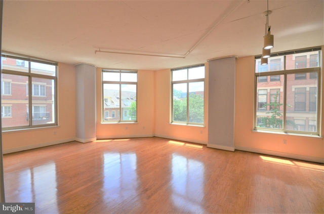2 Bedrooms, Clarendon - Courthouse Rental in Washington, DC for $3,200 - Photo 1