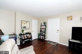 2 Bedrooms, Waverly Hills Rental in Washington, DC for $1,850 - Photo 1