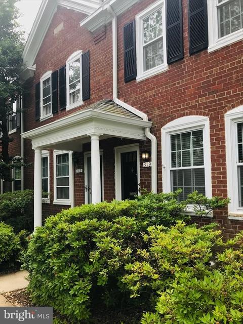 2 Bedrooms, Fairlington - Shirlington Rental in Washington, DC for $2,600 - Photo 1