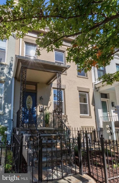 1 Bedroom, Pleasant Plains Rental in Washington, DC for $1,800 - Photo 1