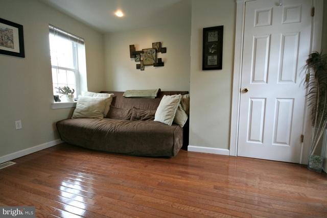 2 Bedrooms, Queen Village - Pennsport Rental in Philadelphia, PA for $1,495 - Photo 2