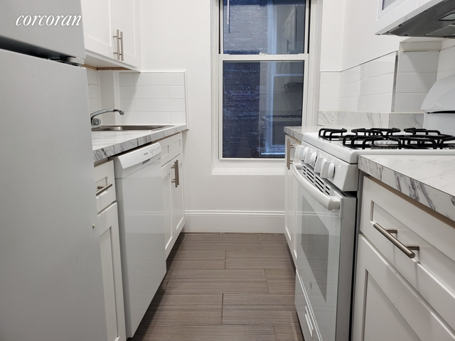 2 Bedrooms, Central Harlem Rental in NYC for $2,000 - Photo 2