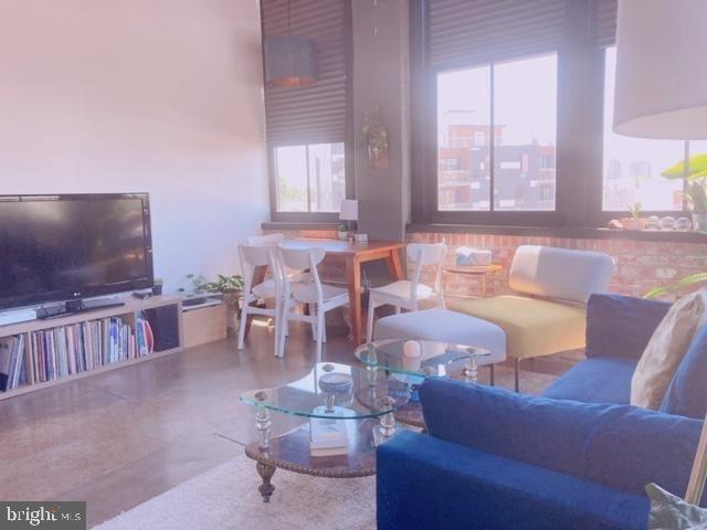 2 Bedrooms, Kensington Rental in Philadelphia, PA for $1,930 - Photo 1