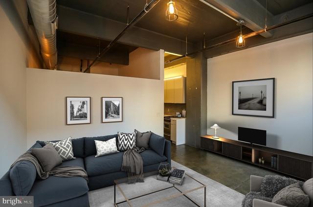 1 Bedroom, Kensington Rental in Philadelphia, PA for $1,375 - Photo 1