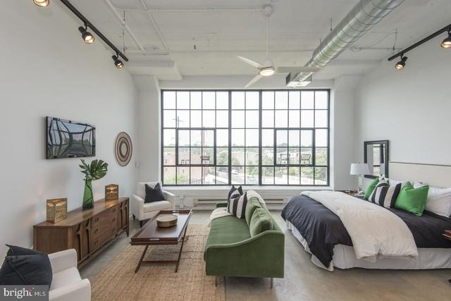 Studio, North Philadelphia West Rental in Philadelphia, PA for $1,295 - Photo 1
