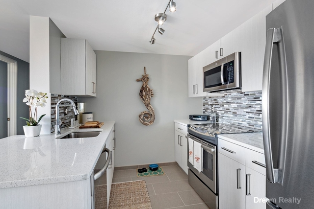 2 Bedrooms, Seaport District Rental in Boston, MA for $4,080 - Photo 1