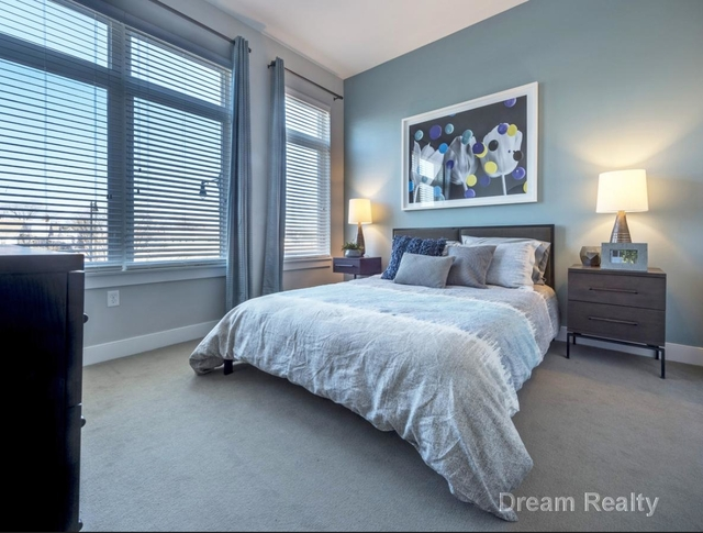 2 Bedrooms, Seaport District Rental in Boston, MA for $4,080 - Photo 2