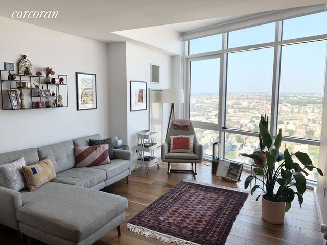 2 Bedrooms, Greenpoint Rental in NYC for $4,858 - Photo 2