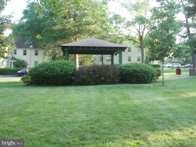 1 Bedroom, Silver Spring Rental in Washington, DC for $1,550 - Photo 2