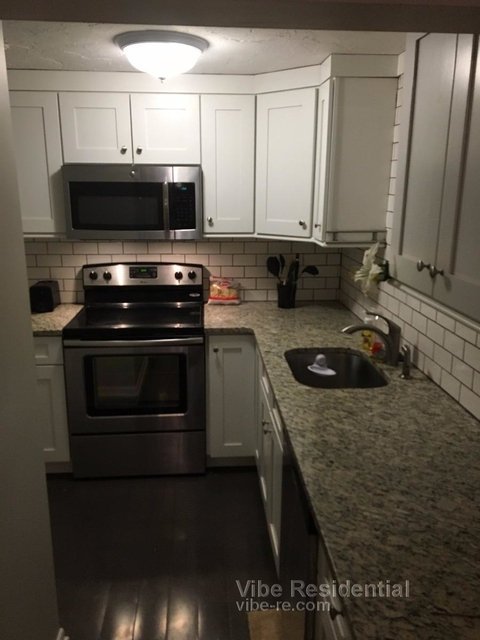 1 Bedroom, Blue Hills Reservation Rental in Boston, MA for $1,525 - Photo 1