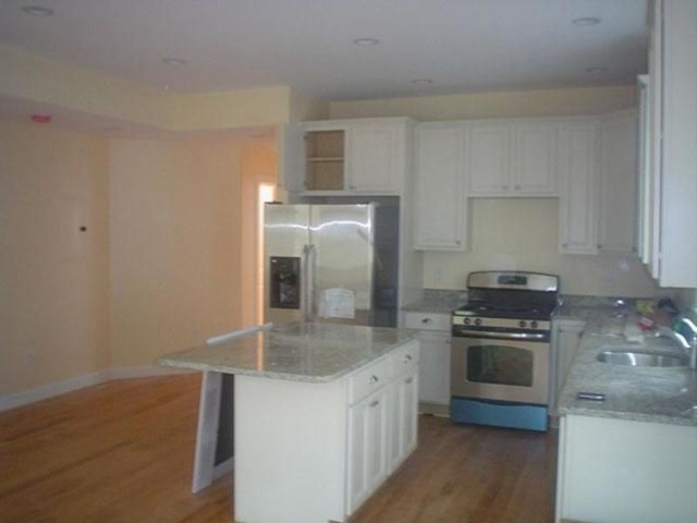 2 Bedrooms, Hyde Square Rental in Boston, MA for $2,200 - Photo 1