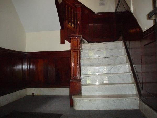 4 Bedrooms, Coolidge Corner Rental in Boston, MA for $4,050 - Photo 1