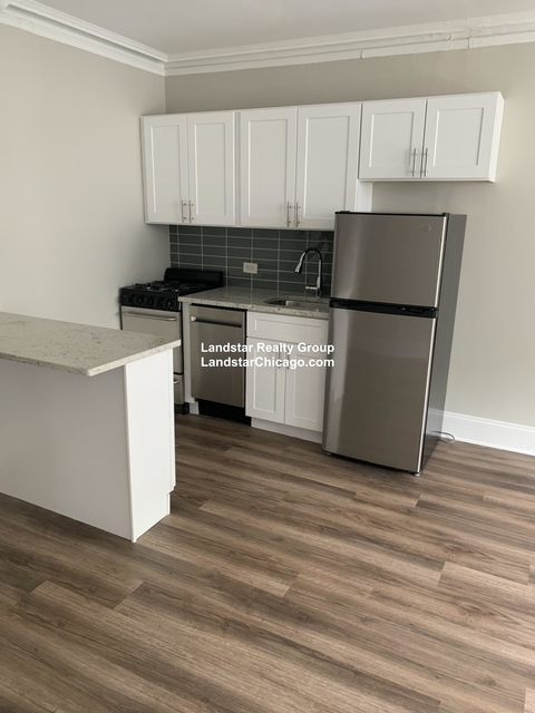Studio, Park West Rental in Chicago, IL for $1,195 - Photo 2