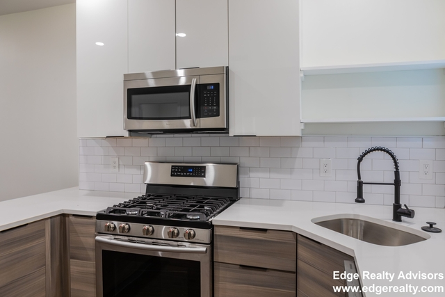 2 Bedrooms, Eagle Hill Rental in Boston, MA for $2,600 - Photo 2