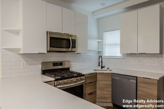 2 Bedrooms, Eagle Hill Rental in Boston, MA for $2,600 - Photo 1