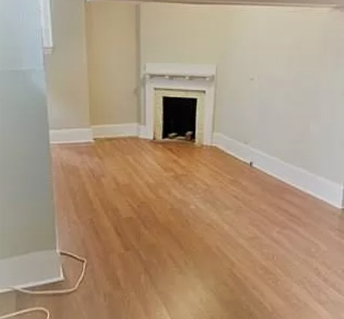 3 Bedrooms, Cleveland Circle Rental in Boston, MA for $2,200 - Photo 2