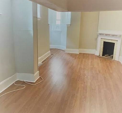 3 Bedrooms, Cleveland Circle Rental in Boston, MA for $2,200 - Photo 1