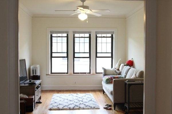 1 Bedroom, Ravenswood Rental in Chicago, IL for $1,275 - Photo 1