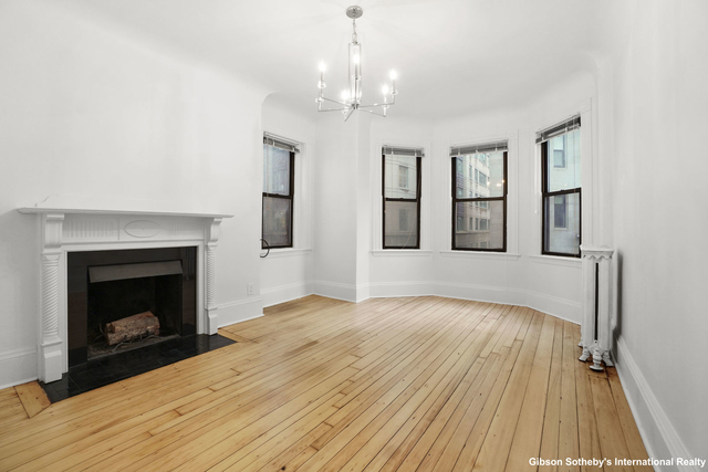 3 Bedrooms, Prudential - St. Botolph Rental in Boston, MA for $4,800 - Photo 2