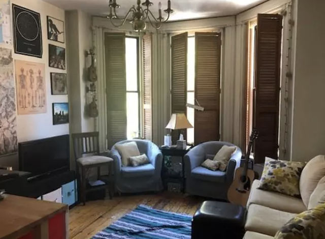 1 Bedroom, Back Bay West Rental in Boston, MA for $1,900 - Photo 2