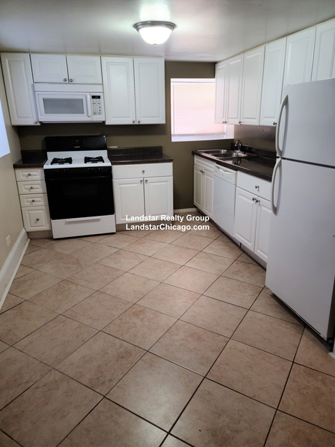 2 Bedrooms, Ravenswood Gardens Rental in Chicago, IL for $1,195 - Photo 2