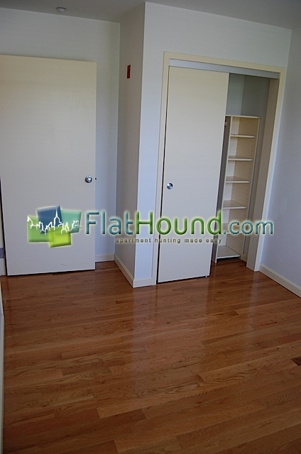 1 Bedroom, West Fens Rental in Boston, MA for $2,495 - Photo 2