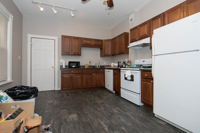 2 Bedrooms, Allston Rental in Boston, MA for $2,300 - Photo 2