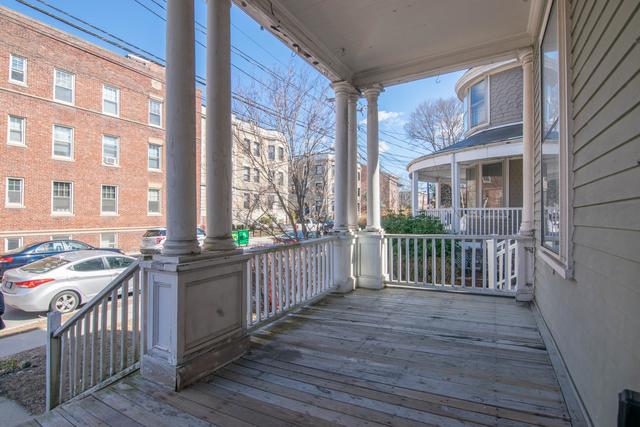 2 Bedrooms, Allston Rental in Boston, MA for $2,300 - Photo 1