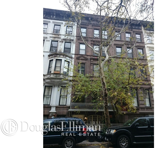 1 Bedroom, Upper West Side Rental in NYC for $2,625 - Photo 1
