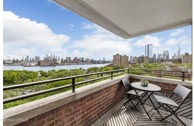 1 Bedroom, Cooperative Village Rental in NYC for $2,475 - Photo 1