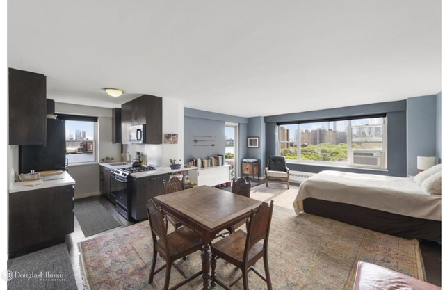 1 Bedroom, Cooperative Village Rental in NYC for $2,475 - Photo 2