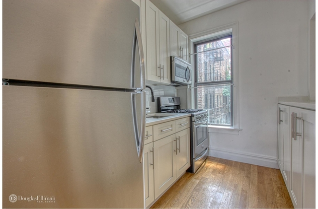 3 Bedrooms, Prospect Lefferts Gardens Rental in NYC for $3,100 - Photo 2