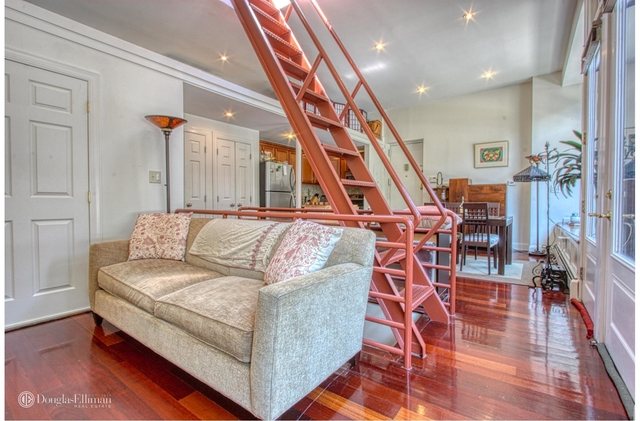 1 Bedroom, Clinton Hill Rental in NYC for $3,225 - Photo 2