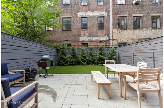 2 Bedrooms, Clinton Hill Rental in NYC for $4,250 - Photo 1