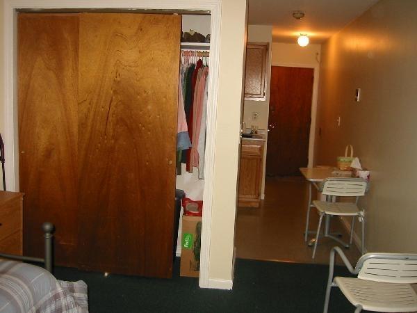 Studio, Mission Hill Rental in Boston, MA for $1,550 - Photo 1