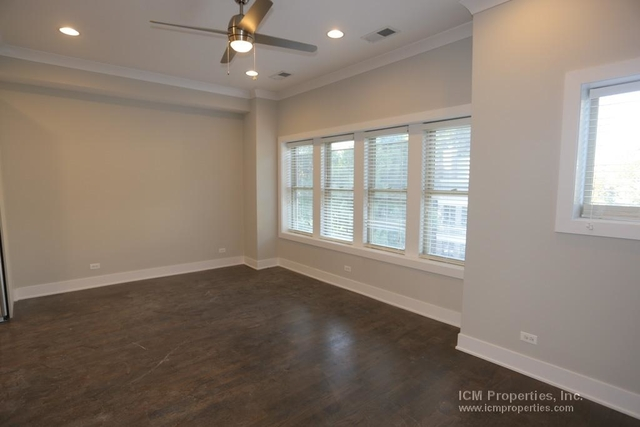 3 Bedrooms, Logan Square Rental in Chicago, IL for $2,995 - Photo 2